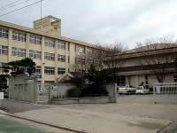 本 多聞 中学校