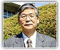 神戸大学神吉和夫