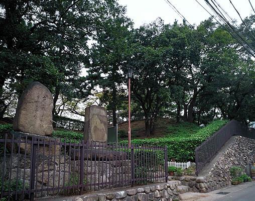神戸市埋蔵文化財センター:神戸...