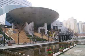 神戸市:神戸ゆかりの美術館とは