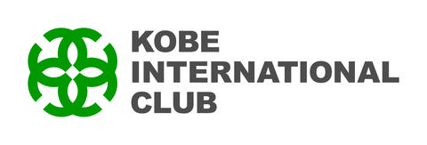 Kobe International Club Logo