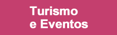 tourism and events