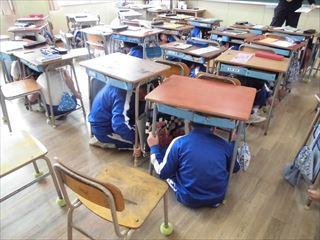 第 小学校 ホームページ 二 本山 1年生