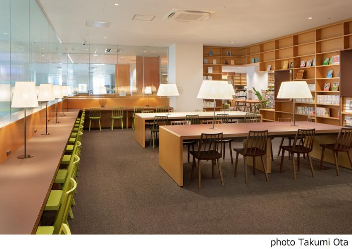 マイ 神戸 ページ 図書館 市立 神戸市立図書館をご利用の方、K