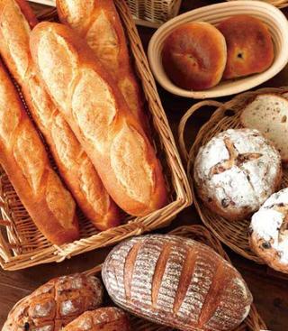 神戸市:「神戸パン祭り」の開催...