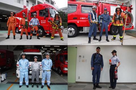 神戸市:BE HEROES!を「もりもり...