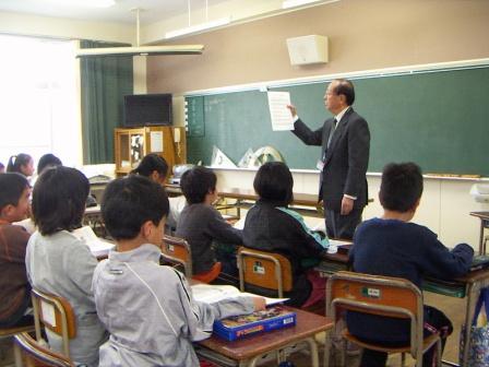 神戸市:UD出前授業の開催内容