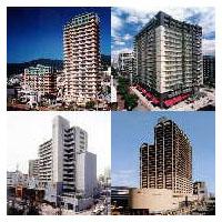 神戸市:民間再開発事業等