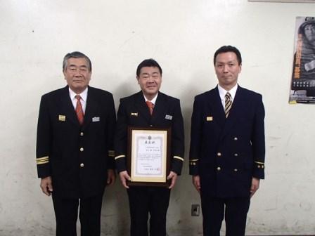神戸市:救命事案に対して兵庫消...