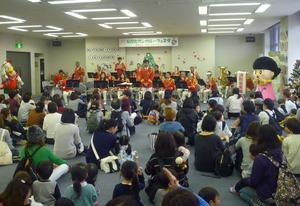 神戸市長田区:トップページ